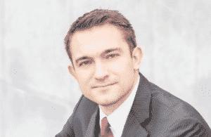 Ewgenij Popov
