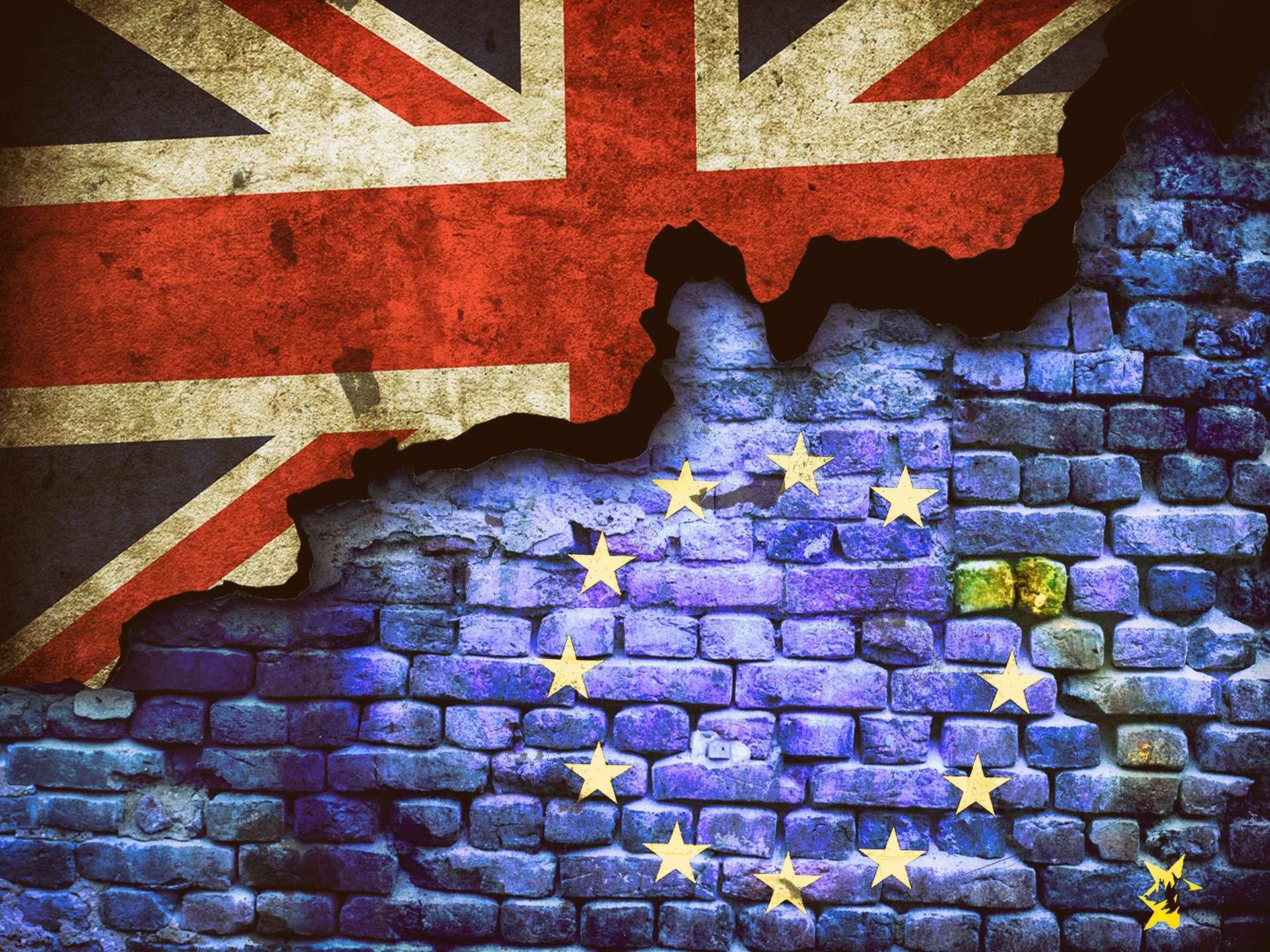 Brexit EPEK
